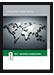 icon_info_brochure_mcc