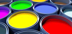 Coatings & Additives